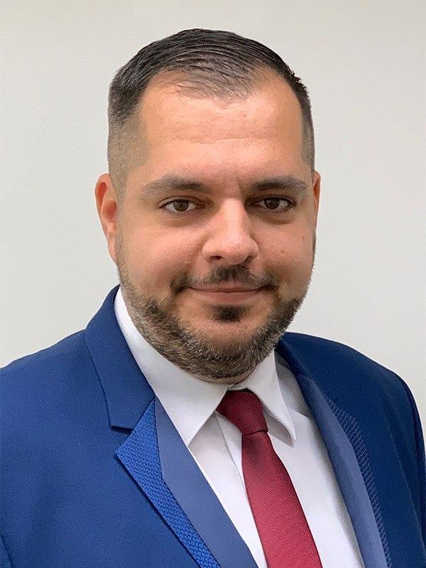 Varga Károly